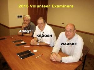 2015 VE Examiners-1