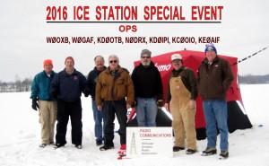 Ice_Station-2016